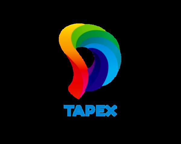 tapex logo